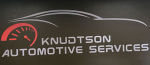 Knudtson Automotive Services